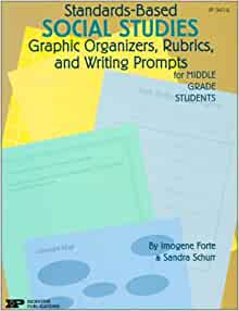 florida writing prompts Topics for scholarship essays master application and how to strengthen a scholarship essay for more information on the preparation and writing of.