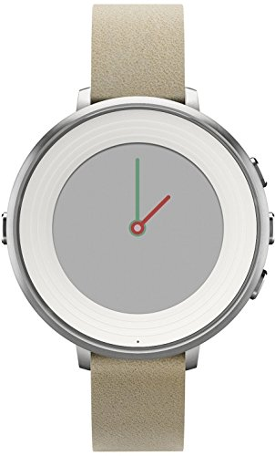 pebble-time-round-smartwatch-silver-stone-14mm-certified-refurbished