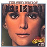 The Very Best of Jackie DeShannonby Jackie DeShannon