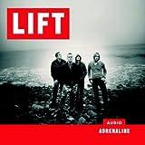 Lift ~ Audio Adrenaline