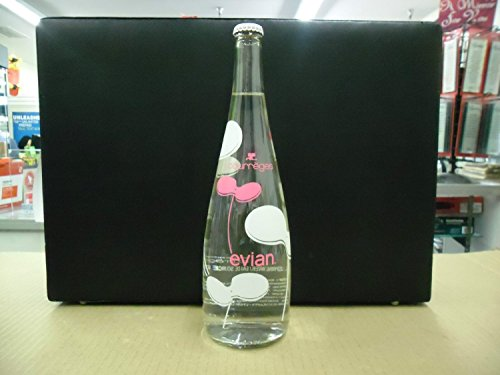 christian-lacroix-limited-edition-750ml-bottle