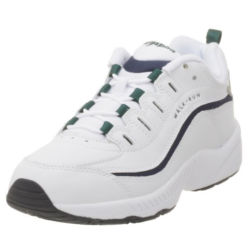 save 36 96 easy spirit s romy walking shoe 8485