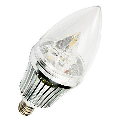 jhs-5w-e12-t3-smd400-500-lumen-warm-weisse-led-kerze-lampe-ac220-240