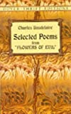 Selected Poems from 