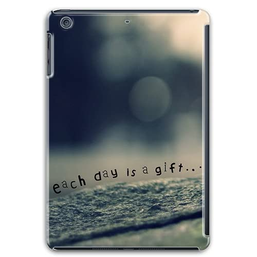 Each Day Gift PC Hard Protective Case Back Cover for Apple iPad Mini 2/ iPad Mini with Retina Display coupon codes 2015