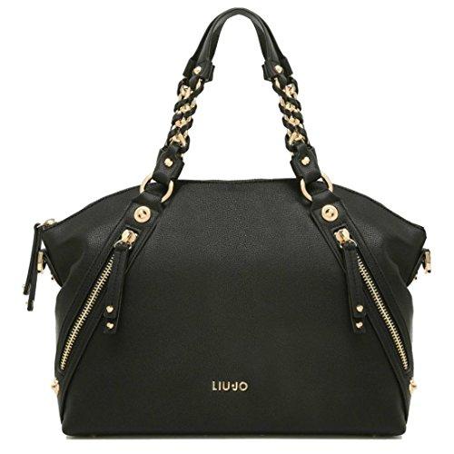 liu-jo-bauletto-it-bag-black