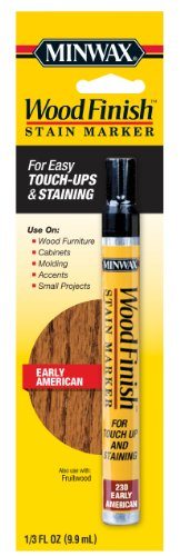 minwax-63485-wood-finish-stain-marker-interior-wood-early-american