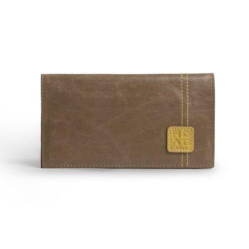 golla-g1596-road-wallet-bill-svart-universal-taupe