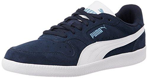 puma-icra-trainer-sd-unisex-erwachsene-sneakers-blau-peacoat-white-18-44-eu-95-erwachsene-uk