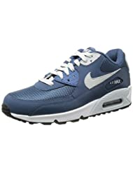 Amazon.fr : nike air max - Chaussures : Chaussures et Sacs