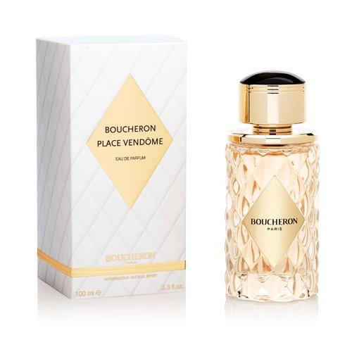 boucheron-place-vendome-eau-de-parfum-1er-pack-1-x-30-ml