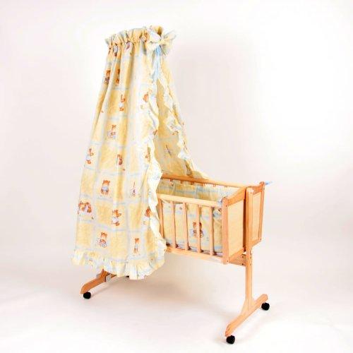 Cunas y camas infantiles 134 ofertas de cunas y camas for Precios de camas infantiles