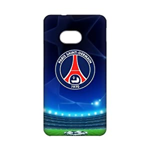 Paris Saint Germain--UEFA The Champions League Popular Football Club Awesome Logo Durable Case Cover For HTC m7 By Ture Love Online