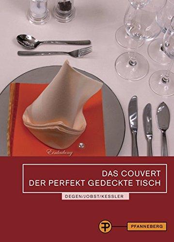 Das-Couvert-Der-perfekt-gedeckte-Tisch-Prfungsvorbereitung-fr-gastgewerbliche-Berufe