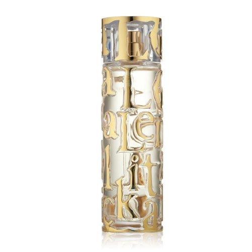 Lolita Lempicka, L'Aime, Eau de Toilette spray Unisex, 80 ml