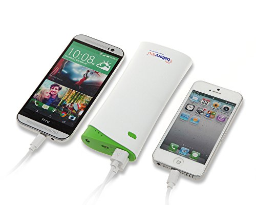 B&D-Powerbase-11000mAh-Power-Bank