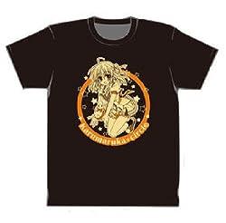 カルマルカ*サークル Tシャツ D: 乙音ニコル