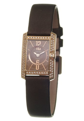 Concord Delirium Women's Quartz Watch 0311782