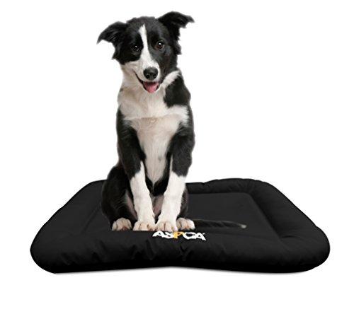 ASPCA-Water-Resistant-Crate-Mat