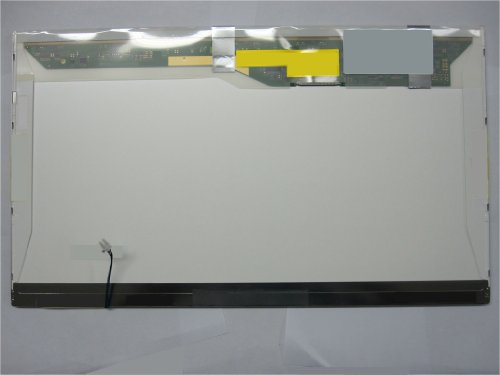 """TOSHIBA Satellite P505 P505-S8010 18.4/"""" Laptop LCD Video CABLE"""