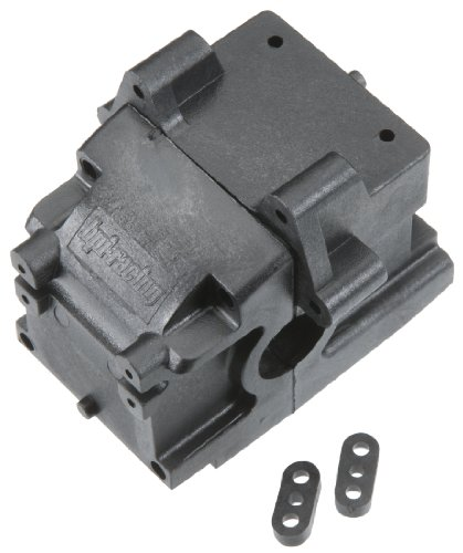 Hpi Racing 101016 Differential Case