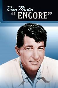 Dean Martin - Encore