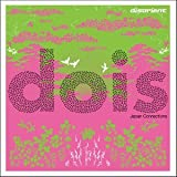 Dois - Japan Connections Various Artists