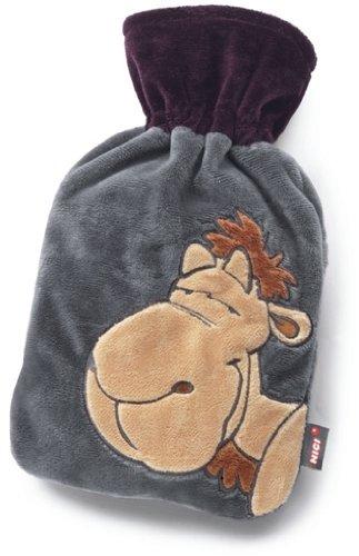 Nici 29885 - Wärmflasche Kamel 30 x 18 cm