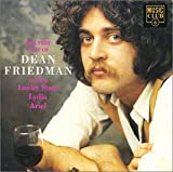Dean Friedman The Very Best of Dean Friedman