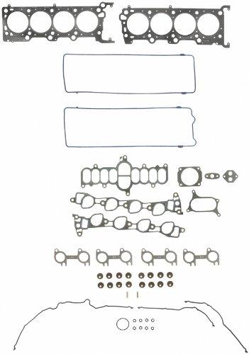 Fuel Tank Rear Handle moreover Walbro Wyk1921 Carburetor Parts C 139716 142763 142353 together with Walbro Wt8271 Carburetor Parts C 139716 139818 143595 together with Hd 2 1 Parts List further Wyk 64 1 Parts List. on walbro fuel pump kit