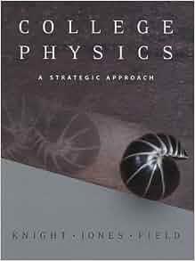 college physics a strategic approach pdf free