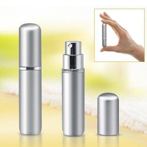 sodialwz-5ml-silbrig-zerstaeuber-behaelter-rasierwasser-parfuemzerstaeuber-spruehflasche-flasche-fue
