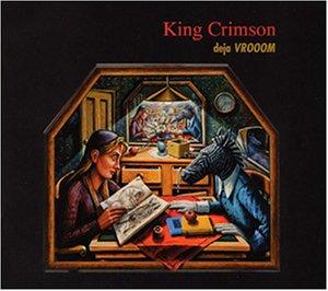 キング・クリムゾンの画像 p1_3