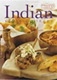 Indian Cooki..