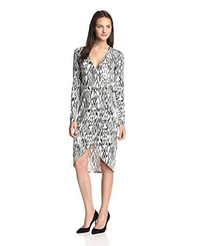 Tart Collections Women's Seraphine High/Low Dress