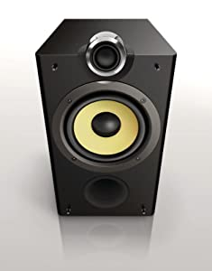 Best of  Philips DCB8000 Harmony Component Hi-Fi System