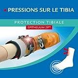 Epitact Protection