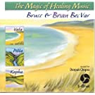 The Magic of Healing Music 2-pak