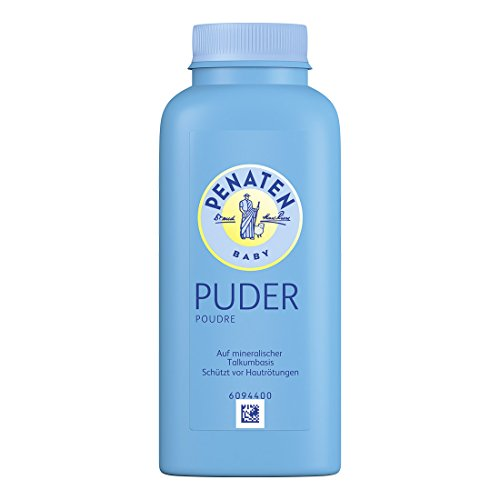 penaten-puder-3er-pack-3-x-100-g