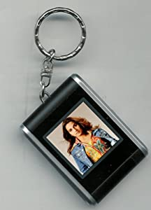 Ovo DI-15D1 1.5-inch Digital Photo Viewer Keychain