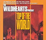 The Wildhearts Top of the World [CD 2]