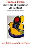 img - for Autisme et psychose de l'enfant book / textbook / text book