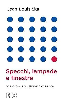 Lampade Moderne Lampadari Applique Moderni Piantane Plafoniere A  All ...