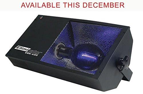 eliminator-lighting-ebk-400-black-light-wash-fixture