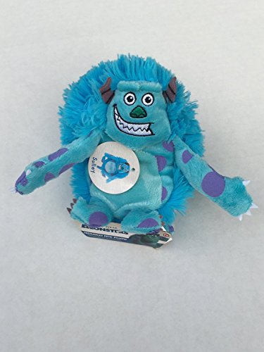 "HideAway Pets Sulley (5"")"