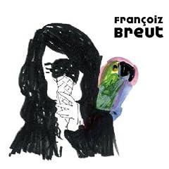 A L'Aveuglette - Françoiz Breut