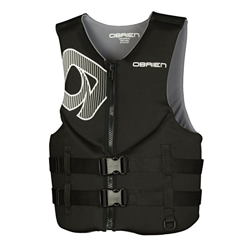 O'Brien Traditional Neo Life Vest Medium
