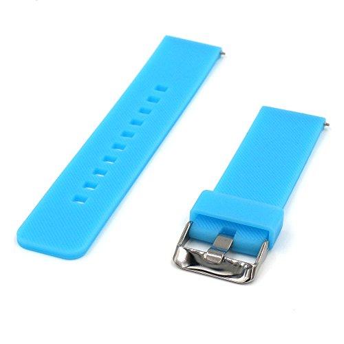 woodln-smartwatch-recambio-muneca-reemplazo-correa-para-pebble-time-fitness-activity-tracker-water-b