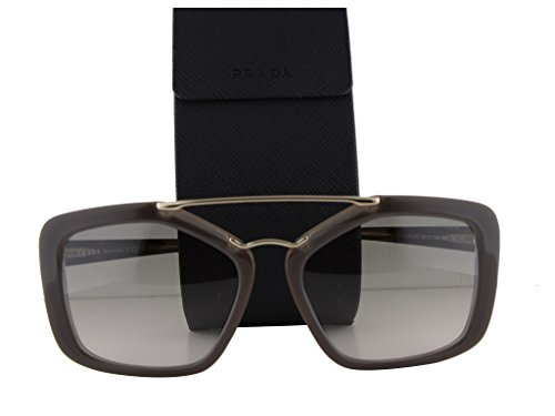 prada-pr24rs-sunglasses-opal-brown-beige-w-light-brown-gradient-light-green-lens-ued-3h2-pr-24rs-for