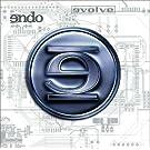 Evolve [Explicit Lyrics]